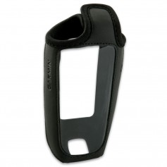 Garmin Slip Case f-GPSMAP 62 - 64 Series