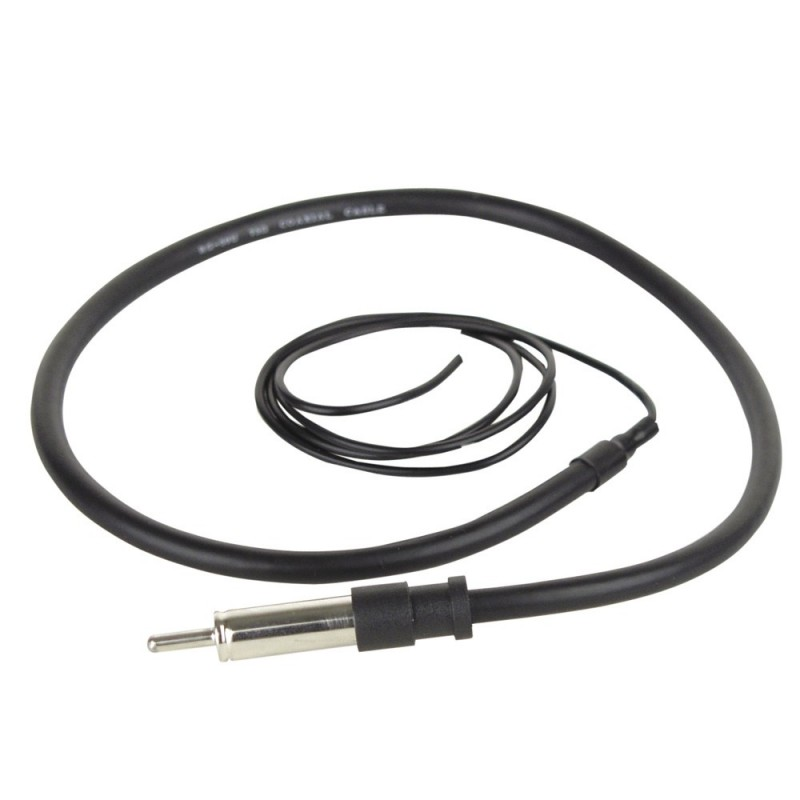 Boss Audio MRANT10 Dipole Hide Away Antenna