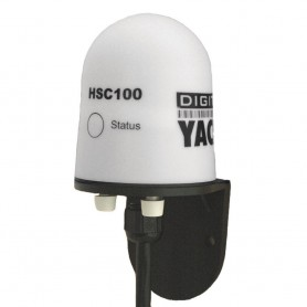 Digital Yacht HSC100 High Performance Fluxgate Sensor