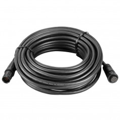 Garmin 10M Extension Cable f-VHF 200- VHF 300 - VHF 300 AIS