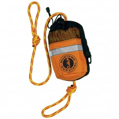 Mustang 75- Rescue Throw Bag