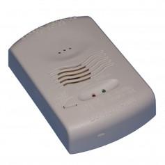 Maretron Carbon Monoxide Detector f-SIM100-01