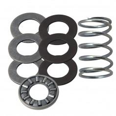 Powerwinch Thrust Bearing Kit f- 712A 912 T2400 T4000 ST712 VS190 AP3500