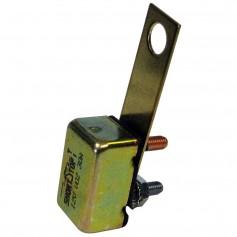 Powerwinch Circuit Breaker 30A f- 215 315 T1650 AP1500