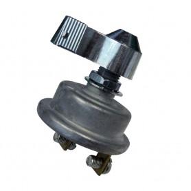 Powerwinch Switch f- 712A 912 915 T2400 T4000 T3200PO ST712