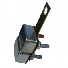 Powerwinch Circuit Breaker 60A f- 712A 912 915 T2400 T4000 T3200PO ST712 SH12HBM AP3500