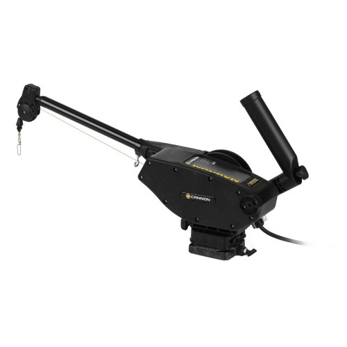 Cannon MAG 5 ST Electric Downrigger