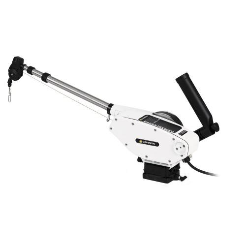 Cannon MAG 10 STX-TS Electric Downrigger
