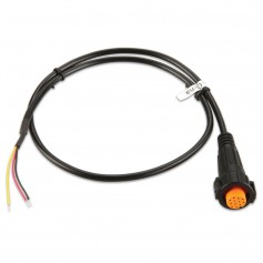 Garmin Rudder Feedback Cable