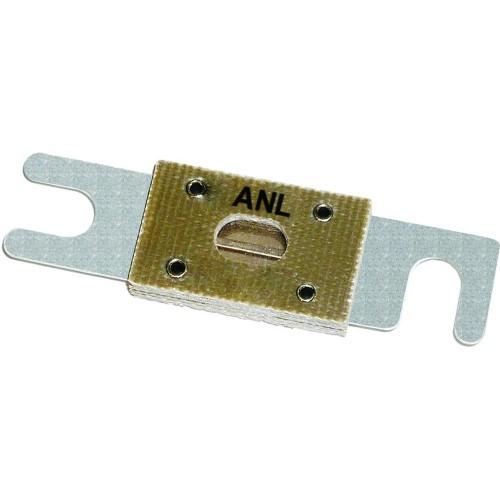 Blue Sea 5133 ANL Fuse - 300AMP