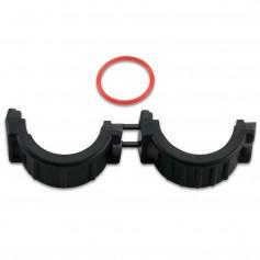 Garmin Split Collar 11mm Connector