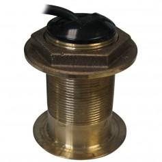 SI-TEX B-60-20-ES Tilt Element Transducer f-EC5F EC7F ES502