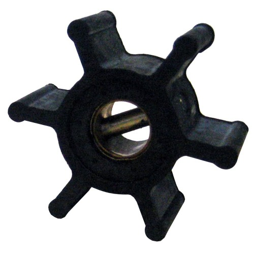 Johnson Pump 09-810B-1 F4 Impeller -MC97-