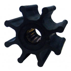 Johnson Pump 09-1028BT-1 F7B Impeller -MC97-