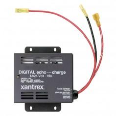 Xantrex Heart Echo Charge Charging Panel