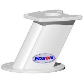 Edson Vision Mount 6- Aft Angled