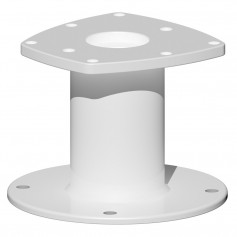Edson Vision Series 6- Round Vertical