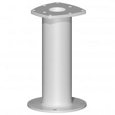 Edson Vision Mount 12- Round Vertical