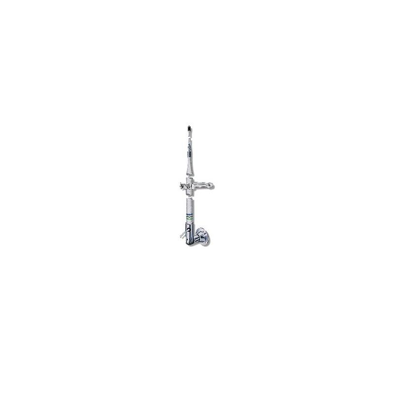 Shakespeare 5208-3 23- VHF Antenna