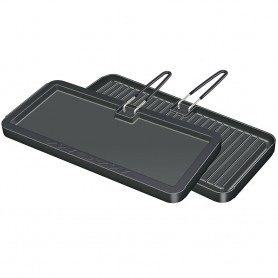 Magma 2 Sided Non-Stick Griddle 8- x 17-