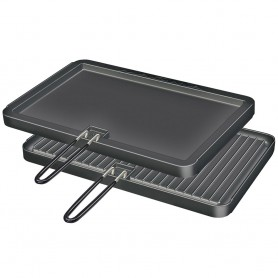 Magma 2 Sided Non-Stick Griddle 11- x 17-