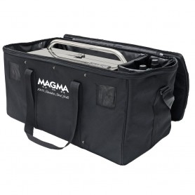 Magma Storage Carry Case Fits 9- x 18- Rectangular Grills