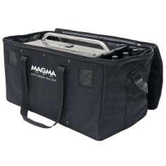 Magma Storage Carry Case Fits 12- x 18- Rectangular Grills