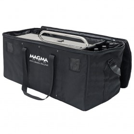Magma Storage Carry Case Fits 12- x 24- Rectangular Grills