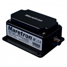 Maretron FPM100 Fluid Pressure Monitor