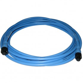 Furuno NavNet Ethernet Cable- 5m