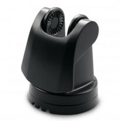 Garmin Quick Release Mount w-Tilt-Swivel f-echo 100- 150 - 300c