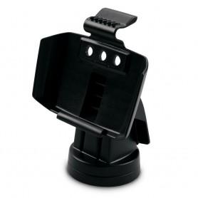 Garmin Quick Release Mount w-Tilt-Swivel f-echo 200- 500c - 550c