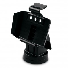 Garmin Quick Release Mount w-Tilt-Swivel f-echo 200- 500c - 550c