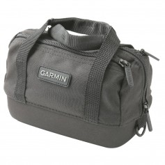 Garmin Carrying Case -Deluxe-