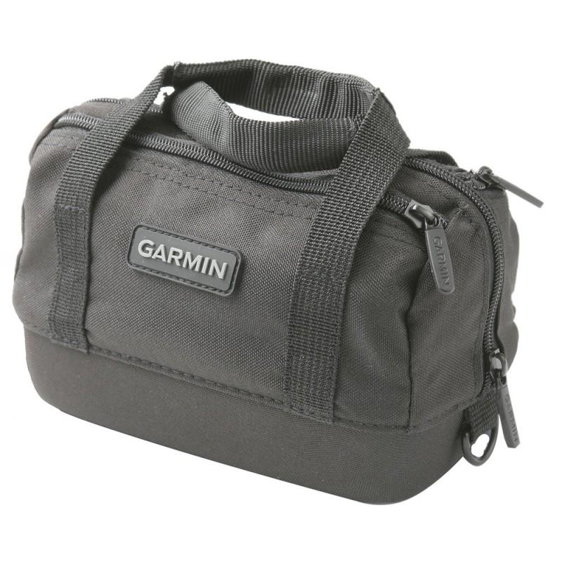 Garmin Carrying Case -Deluxe-