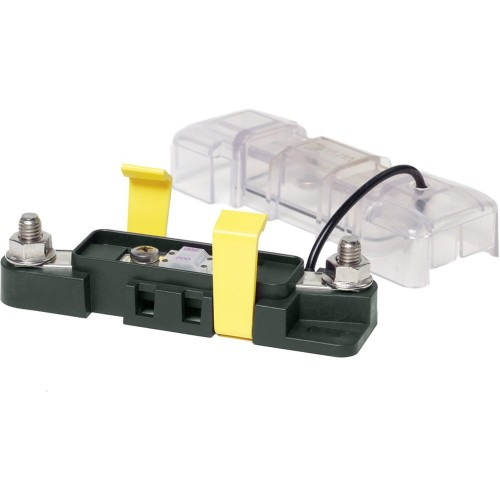 Blue Sea 7720 MIDI-AMI Safety Fuse Block