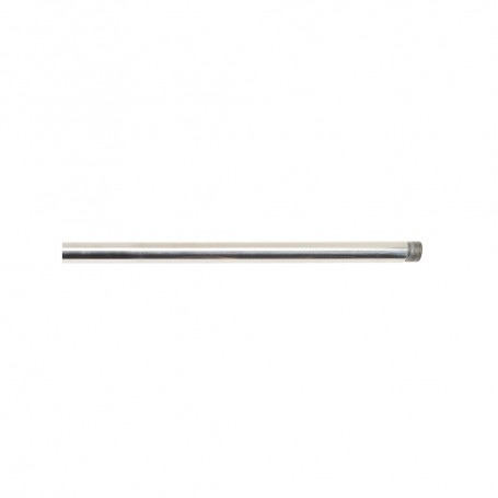 Shakespeare 4700-1 12- Stainless Steel Extension