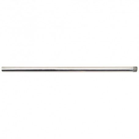 Shakespeare 4700-2 24- Stainless Steel Extension