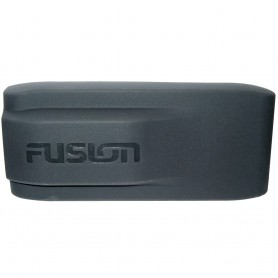 FUSION Silicon Cover f-MS-RA200-205 - Grey