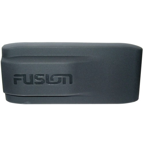 FUSION Silicone Cover f-MS-RA200-205 - Grey