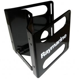 Raymarine Single Mast Bracket f-Micronet - Race Master