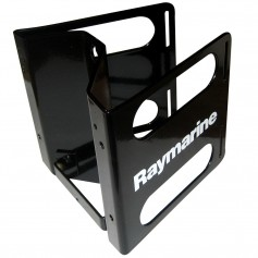 Raymarine Single Mast Bracket f-Micronet - Race Master