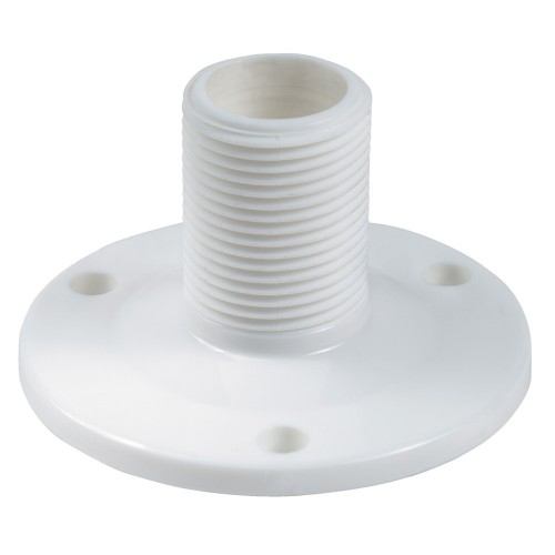 Shakespeare 4711 Nylon Flange Mount