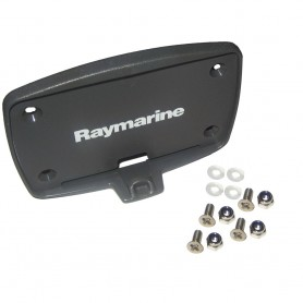 Raymarine Small Cradle f-Micro Compass - Mid Grey