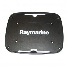 Raymarine Cradle f- Race Master