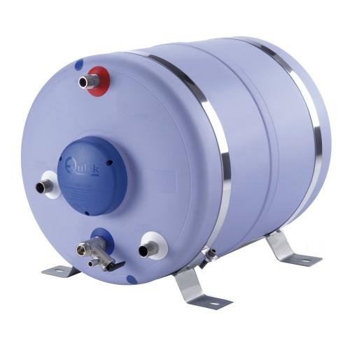 Quick Nautic Boiler B3 3012SL 8 Gal 1200W w-Heat Exchanger