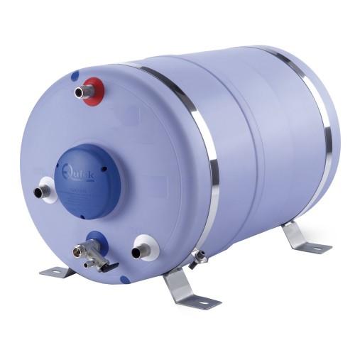 Quick Nautic Boiler B3 4005SL 11 Gal 500W w-Heat Exchanger