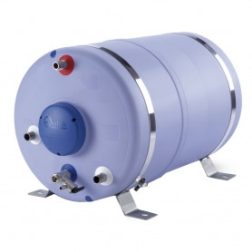 Quick Nautic Boiler B3 4012SL 11 Gal 1200W w-Heat Exchanger