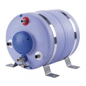 Quick Nautic Boiler B3 2012SL 5 Gal 1200W w-Heat Exchanger