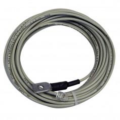 Xantrex LinkPro Temperature Kit w-10M Cable